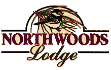 Northwoods Lodge Indian River